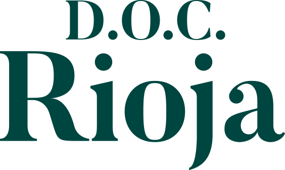 D.O.C. Rioja - Bodegas Martinez Corta